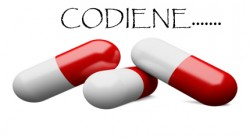 About Codeine Treatment