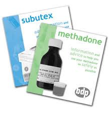 codeine help