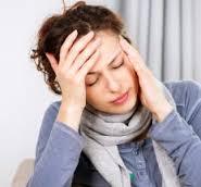 codeine symptoms