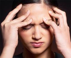 codeine addiction health problems