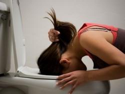Short Term Effects of Codeine
