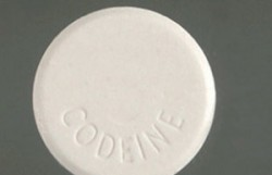 Codeine Rehab